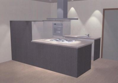 Design Kleine Keuken : Keuken nieuwbouw? projectkeuken kiezen? tips nieuwbouw keukens